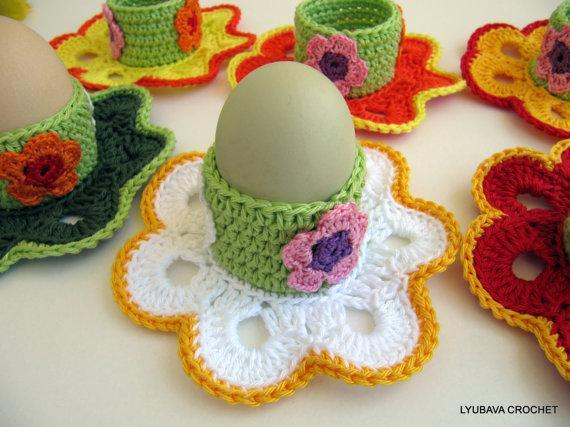 full_7161_32606_EggHolderEasterFlowerTutorial_2