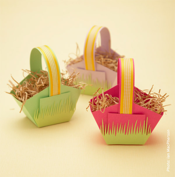 paper-easter-basket1