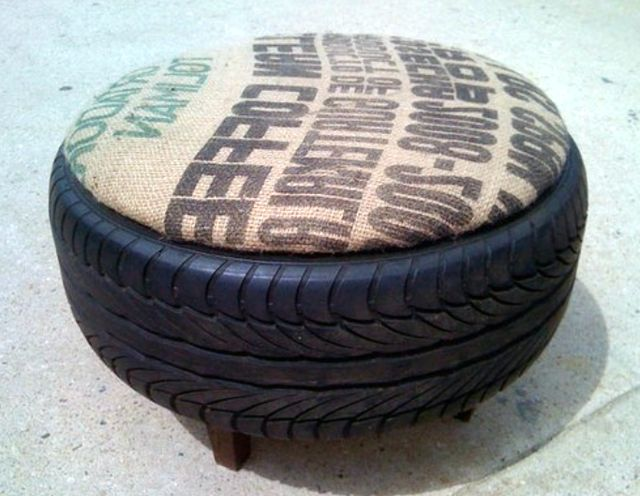 tyre-002.jpg.pagespeed.ce.TQQ8WoHWFp