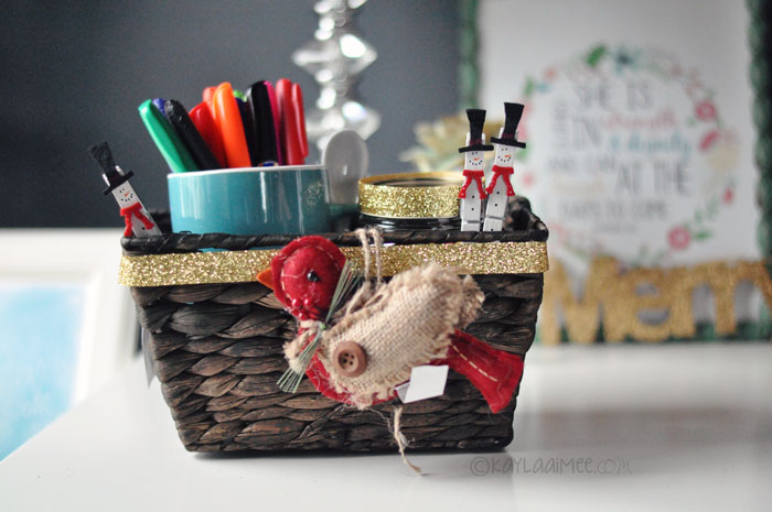 TeacherGiftBasket