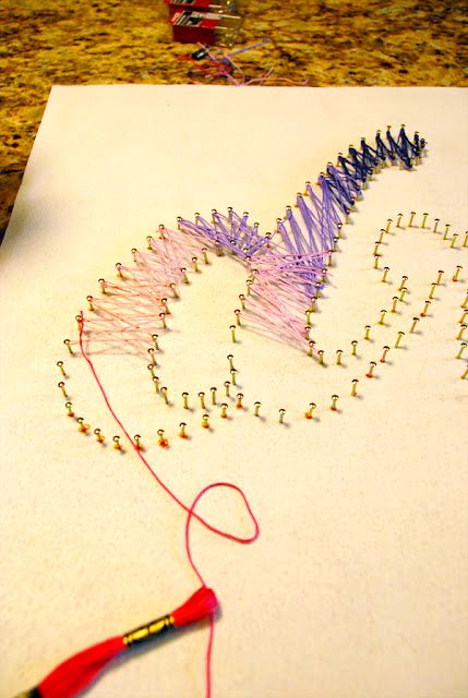 string-art-word-09