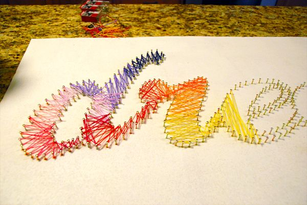 string-art-word-10