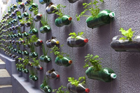 vertical-garden-bottles-01